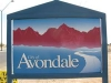 avondale-3-welcome-to-avondale