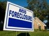 foreclosure-avoiding-foreclosure