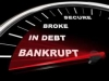 Phoenix bankruptcy lawyers, chapter 7 bankruptcy