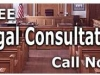Consultations with Phoenix Bankruptcy Lawyers