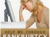 Phoenix Bankruptcy Attorney to help you through bankruptcy.