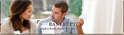 Contact our Phoenix Consumer Bankruptcy Lawyer Now!
